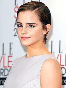 Eamonn McCormack/WireImage of Emma W, taken from http://stylenews.peoplestylewatch.com