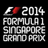 Singapore_F1_GP_2014